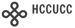 HCCUCC